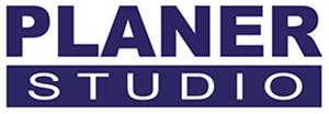 Planer Studio